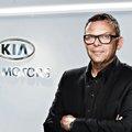 L'homme derrière la révolution du design de Kia!