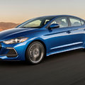 Here's what you need to know about Hyundai's Superstructure and the 2017 Elantra