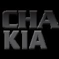 Faites partie de l'équipe Chambly Kia!