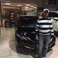 201 Honda Civic