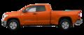 Tundra REGULAR CAB