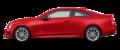 ATS-V Coupe BASE
