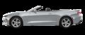 Camaro convertible 1LT