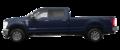 Super Duty F-250 XL
