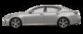 GS 350 AWD