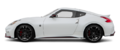 370Z Coupe NISMO