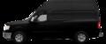 NV Cargo 2500 SV