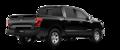 Nissan Titan S 2017