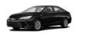 Toyota Camry Hybride LE 2017