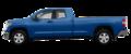 Toyota Tundra 4x4 cabine double SR5 plus caisse longue 5,7L 2017