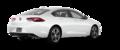 Buick Regal Sport à hayon ESSENCE 2018