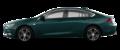 Regal Sportback PREFERRED II