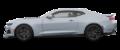Chevrolet Camaro coupé ZL1 2018