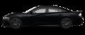 Dodge Charger DAYTONA 2018