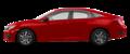 Civic Sedan DX