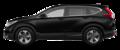 CR-V LX-2WD