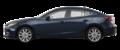Mazda3 GX