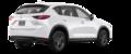 Mazda CX-5 GX 2018