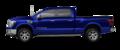 Titan XD Diesel SV