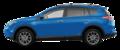 RAV4 Hybrid LE+
