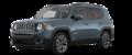 Jeep Renegade NORTH 2018