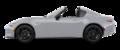 MX-5 RF GS