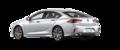 Buick Regal Sport à hayon GS 2019
