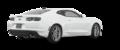 Chevrolet Camaro coupé 1LS 2019