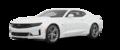 Chevrolet Camaro coupé 1LT 2019
