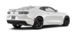 Chevrolet Camaro coupé 1SS 2019