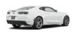 Chevrolet Camaro coupé 3LT 2019