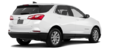 Chevrolet Equinox LT 2019