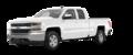 Chevrolet Silverado 1500 LD LT 2019
