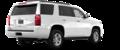 Chevrolet Tahoe LS 2019