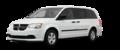 Dodge Grand Caravan SE PLUS 2019