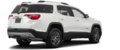 GMC Acadia SLT-1 2019