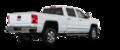 GMC Sierra 2500 HD SLT 2019