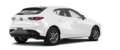 Mazda3 Sport GS TRACTION INTÉGRALE i-ACTIV 2019