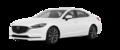 Mazda6 SIGNATURE 2019