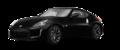 Nissan 370Z Coupé  2019