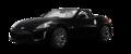 Nissan 370Z Roadster TOURISME 2019