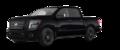 Nissan Titan SL ÉDITION MINUIT 2019