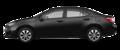 Corolla CE 6M