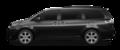 Toyota Sienna SE AWD V6 7-PASS 8A 2019