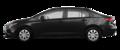 Toyota Corolla L 6M 2020