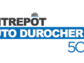 Être un collaborateur chez Entrepôt Auto Durocher