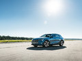 2019 Audi e-tron Is Coming Very Soon