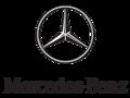 Encore une fois, les ventes de Mercedes-Benz ont atteint de nouveaux sommets