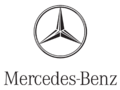 Les ventes de Mercedes-Benz constantes en mai