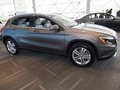 Salon de l'Auto d'Ottawa: Mercedes-Benz GLA 2015